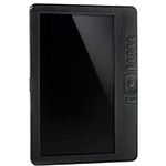 Электронная книга DNS Airbook  TGH701 Black